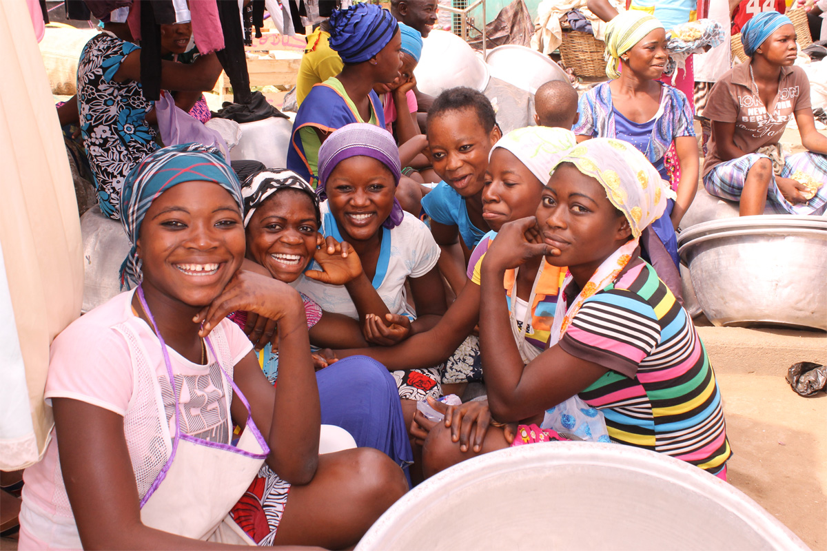 tgi-ghana-charity-smile-project-phase 1-s1b