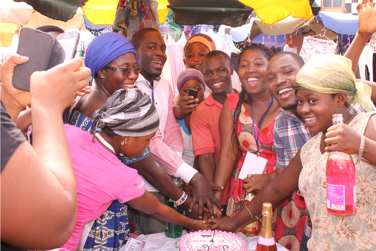tgi-ghana-charity-smile-project-phase 1-s1e