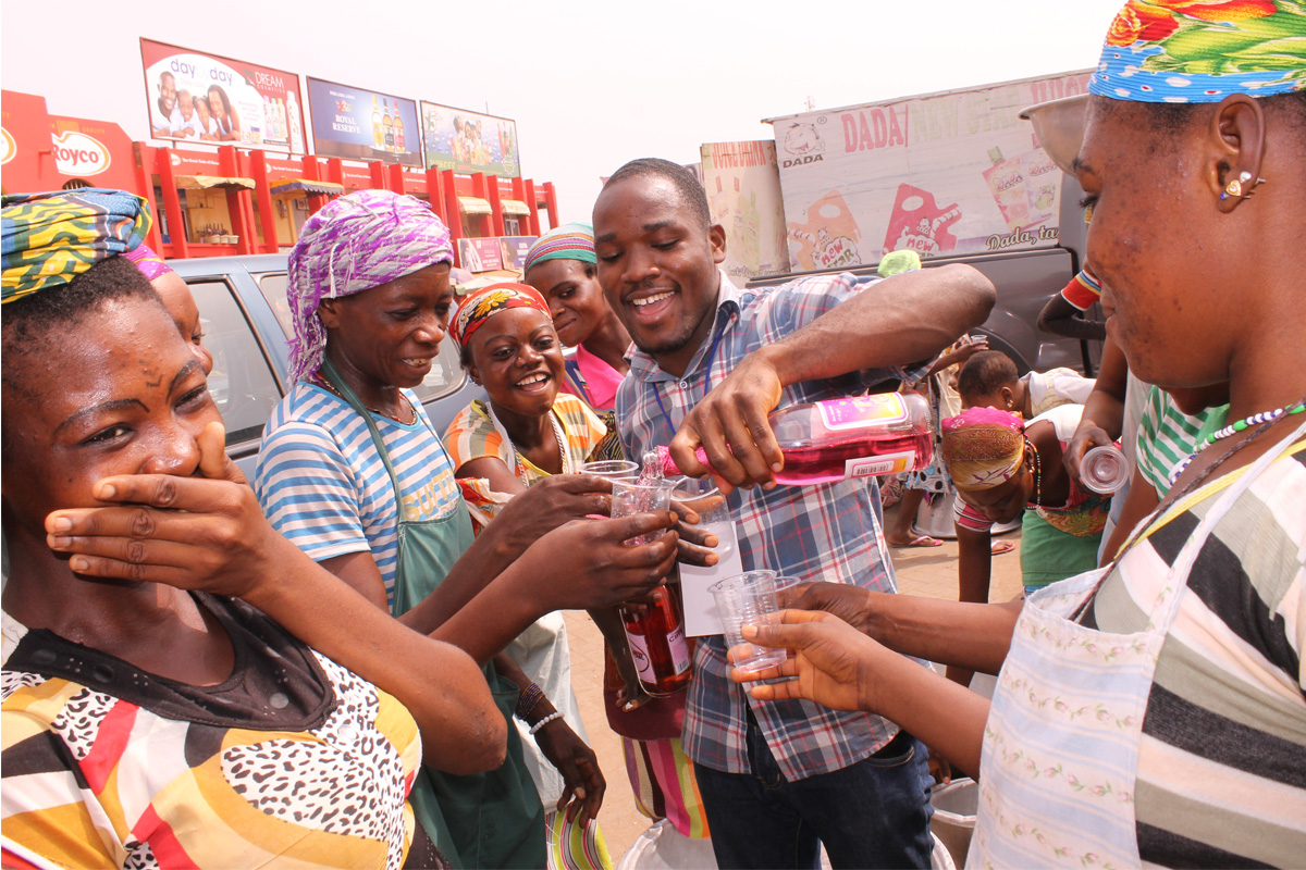 tgi-ghana-charity-smile-project-phase 1-s1h