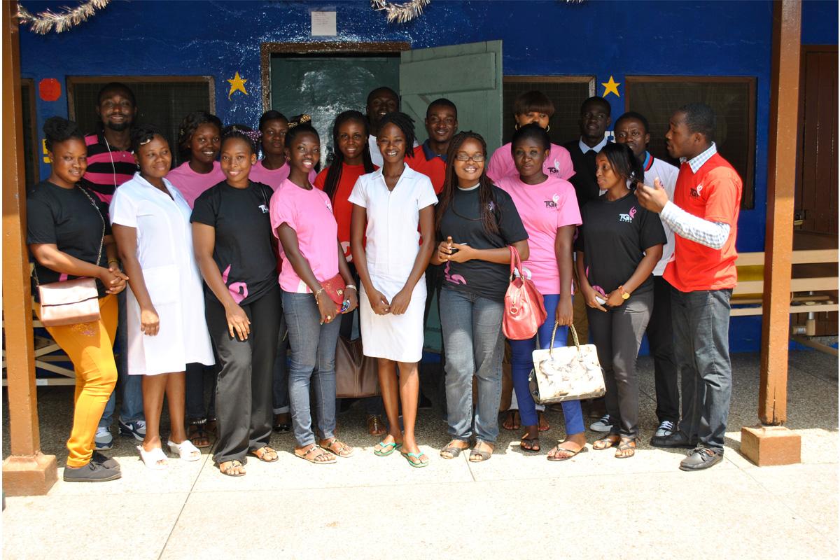 tgi-ghana-charity-smile-project-phase 2-s2c