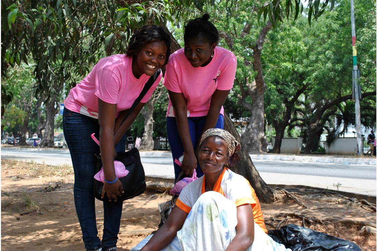 tgi-ghana-charity-smile-project-phase 2-s2e