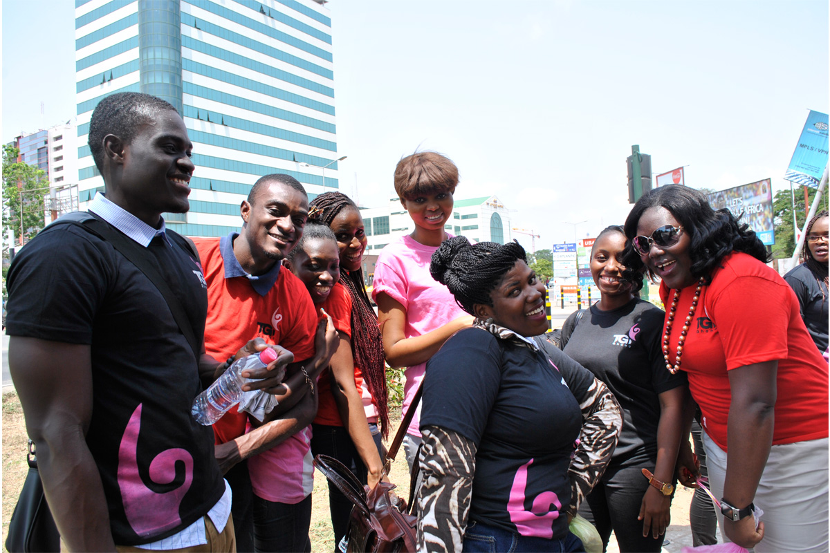 tgi-ghana-charity-smile-project-phase 2-s2g