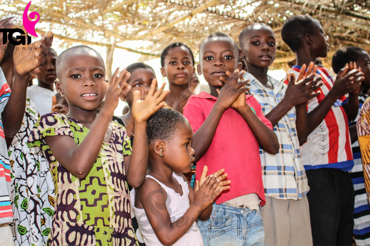 tgi-ghana-smile-project-phase 3-s3l