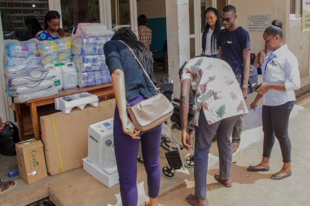 tgi-ghana-korlebu project 11-charity