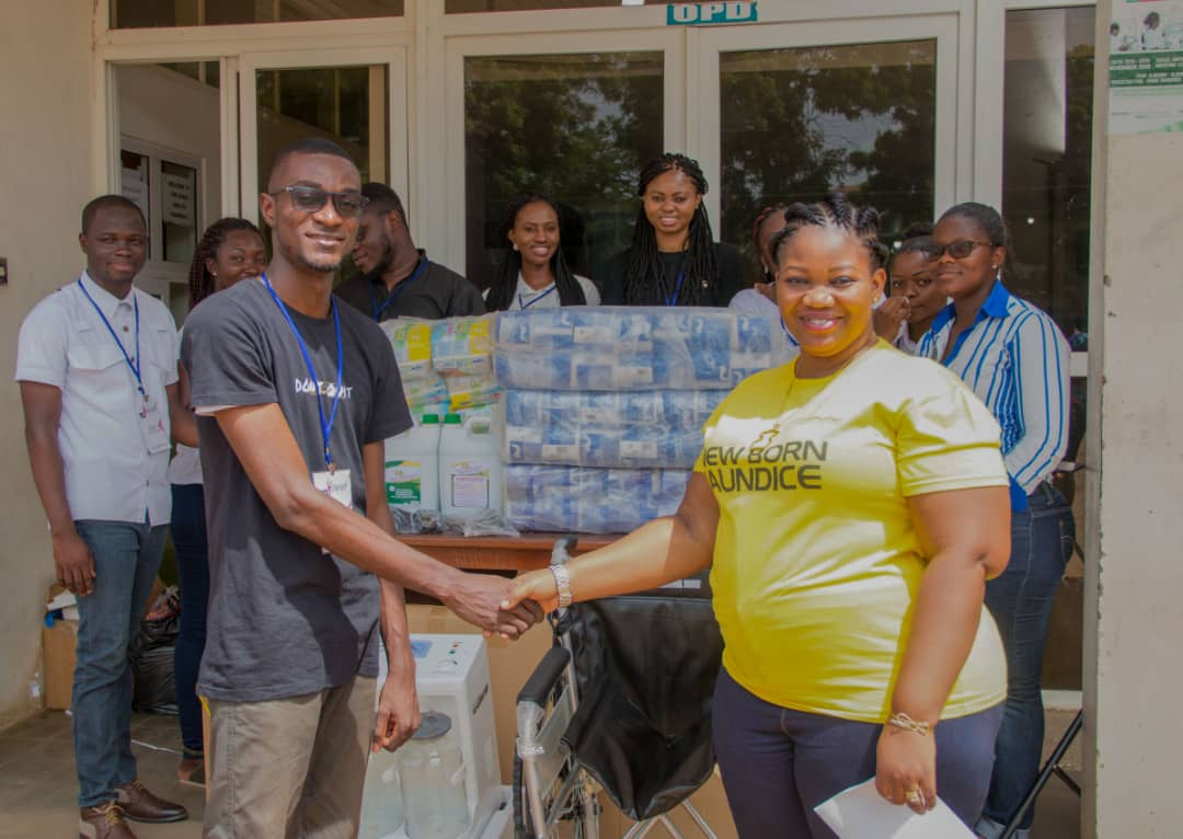 tgi-ghana-korlebu project 9-charity