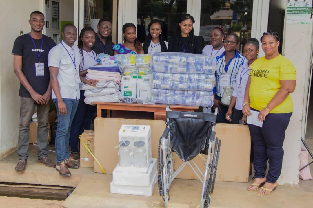 tgi-ghana-korlebu project 6-charity