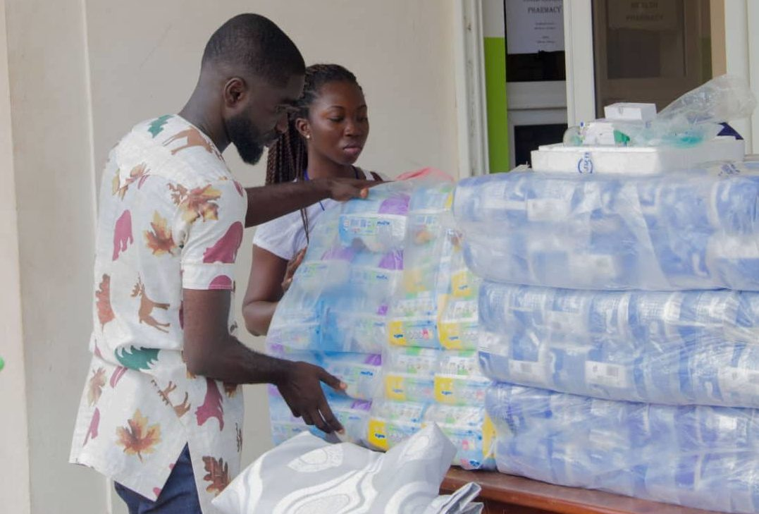 tgi-ghana-korlebu project 10-charity