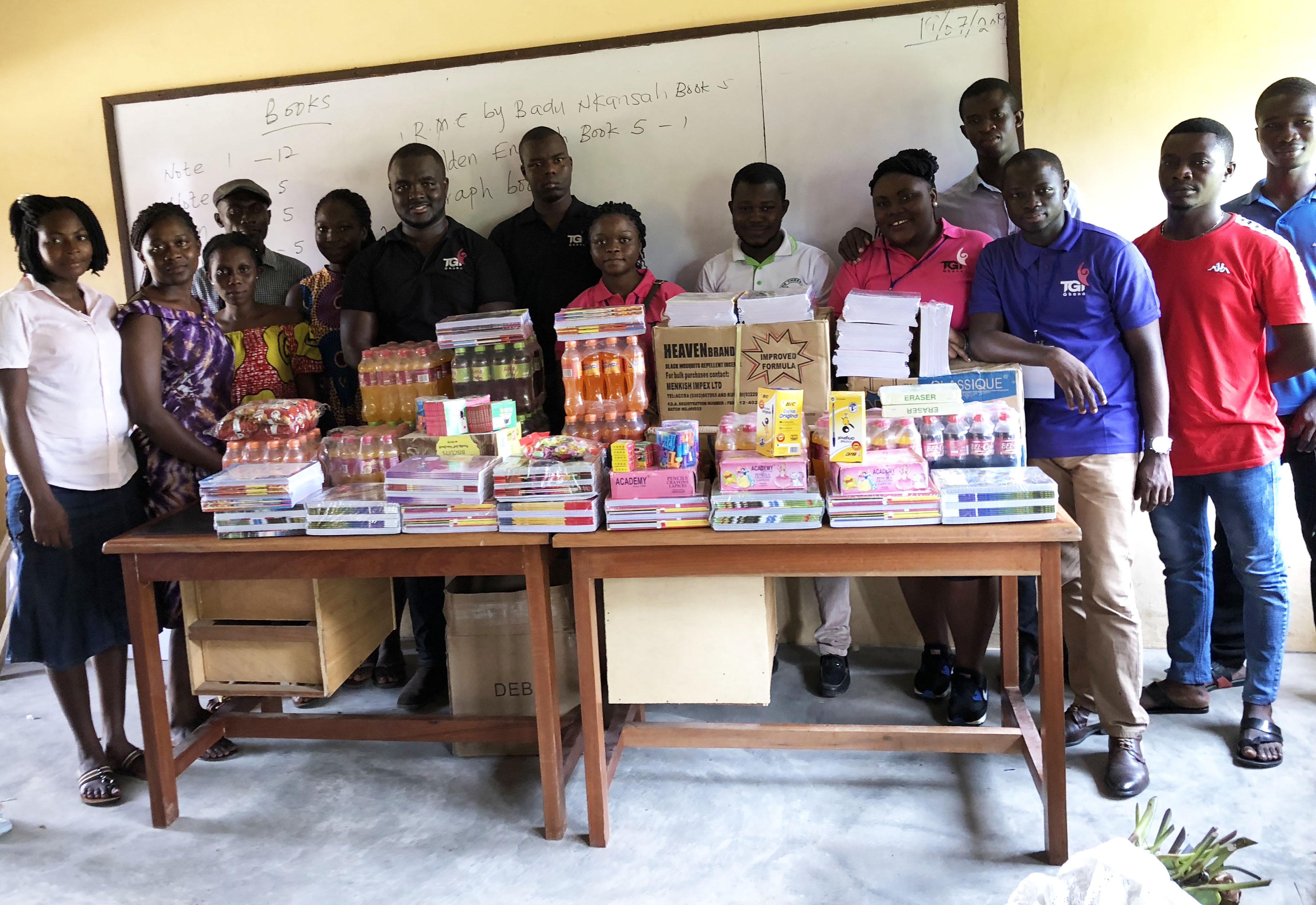 tgi-ghana-health 4 all-11-charity